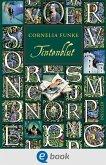 Tintenblut / Tintenwelt Trilogie Bd.2 (eBook, ePUB)
