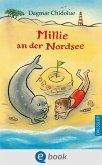 Millie an der Nordsee / Millie Bd.17 (eBook, ePUB)