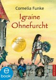 Igraine Ohnefurcht (eBook, ePUB)