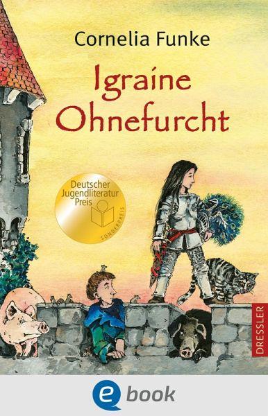 Cornelia Funke Drachenreiter Epub Reader