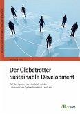 Der Globetrotter Sustainable Development (eBook, PDF)