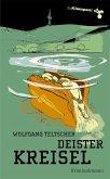 Deisterkreisel (eBook, ePUB)