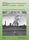 Outsourcing: Effekte auf Beschäftigung und Arbeitsbeziehungen (eBook, PDF)