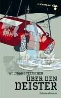 Über den Deister (eBook, PDF) - Teltscher, Wolfgang