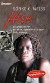 Hope. (eBook, ePUB)