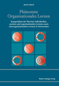 Phänomen Organisationales Lernen (eBook, PDF)