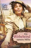 Ein Wirbelwind namens Millie (eBook, ePUB)