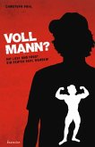Voll Mann!? (eBook, ePUB)