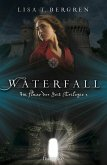 Waterfall (eBook, ePUB)
