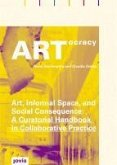ARTocracy (eBook, ePUB)