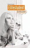 Elitestudent (eBook, ePUB)