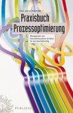 Praxisbuch Prozessoptimierung (eBook, PDF)