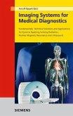Imaging Systems for Medical Diagnostics (eBook, PDF)