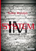 IMSYSTEM (eBook, ePUB)