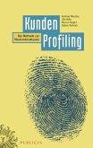 KundenProfiling (eBook, PDF)
