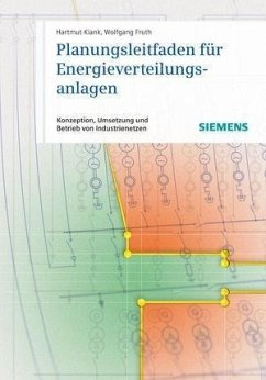 Planungsleitfaden für Energieverteilungsanlagen...