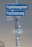 Projektmanagement und Prozessmessung (eBook, PDF)