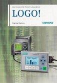 LOGO! (eBook, PDF)