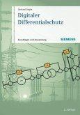 Digitaler Differentialschutz (eBook, PDF)