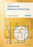 Numerical Distance Protection (eBook, PDF)