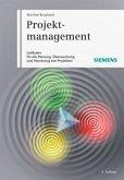 Projektmanagement (eBook, PDF)