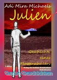 Julien (eBook, ePUB)