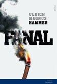 FANAL (eBook, ePUB)