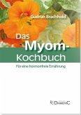 Das Myom-Kochbuch (eBook, PDF)