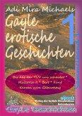 Gayle erotische Geschichten - Sammelband 1 (eBook, ePUB)