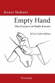 Empty Hand (eBook, ePUB)