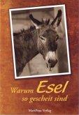 Warum Esel so gescheit sind (eBook, ePUB)
