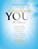 YOU! Endlich glücklich - The best of (eBook, ePUB)