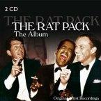 The Rat Pack-The Album