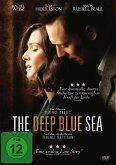 The Deep Blue Sea - Tiefer als der Ozean