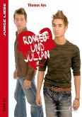 Romeo und Julian (eBook, PDF)