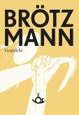 Brötzmann (eBook, ePUB)