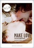 Make Love (eBook, ePUB)
