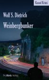 Weinbergbunker (eBook, ePUB)