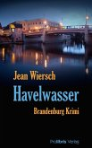 Havelwasser (eBook, ePUB)