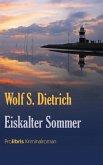 Eiskalter Sommer (eBook, ePUB)