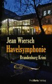 Havelsymphonie (eBook, ePUB)