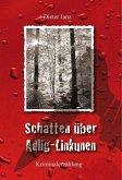 Schatten über Adlig-Linkunen (eBook, ePUB)