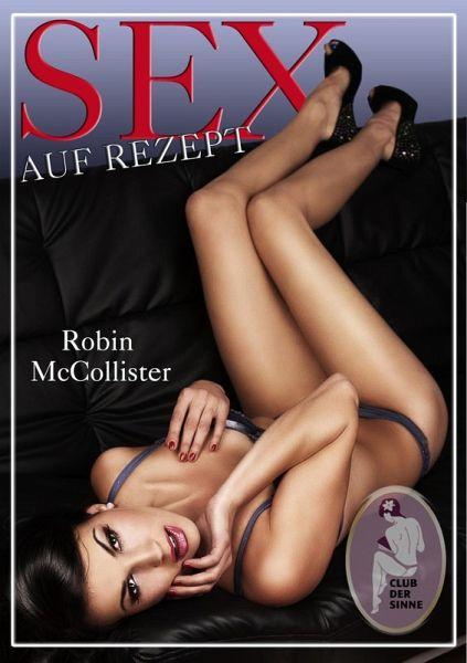 sex auf der liebesschaukel leseprobe sexbücher
