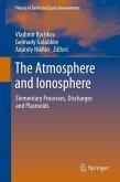 The Atmosphere and Ionosphere (eBook, PDF)