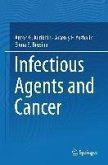 Infectious Agents and Cancer (eBook, PDF)