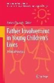 Father Involvement in Young Children's Lives (eBook, PDF)