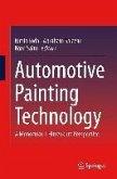 Automotive Painting Technology (eBook, PDF)
