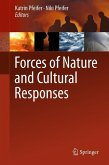 Forces of Nature and Cultural Responses (eBook, PDF)