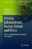 athleticenhancement human nature and ethics ebook pdf. Black Bedroom Furniture Sets. Home Design Ideas
