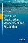 Sand Dune Conservation, Management and Restoration (eBook, PDF)